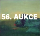 56. AUKCE